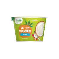 Chanvre nature 250 g