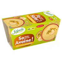 So Avoine Banane-Passion