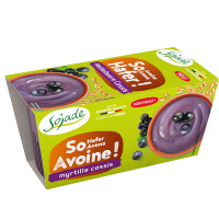 So Avoine Myrtille-Cassis
